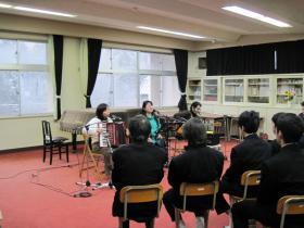 2011-12-16三島中学