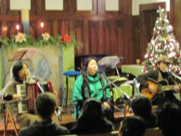 2011-12-17-18喜多方・雪の日