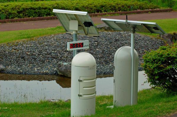 2012-05-26測定機-1