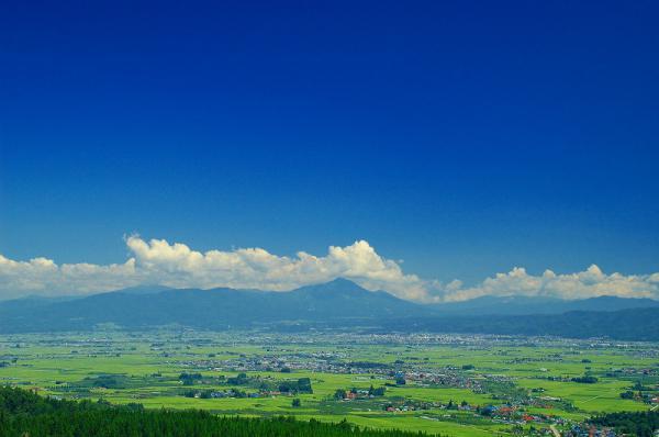 2012-08-20会津盆地