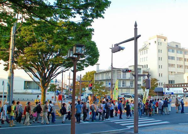 2012-09-22福島原発告訴団