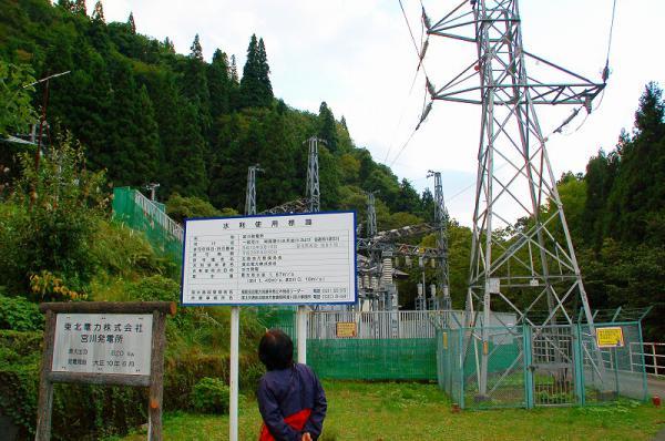 2012-10-7宮川視察 (31)
