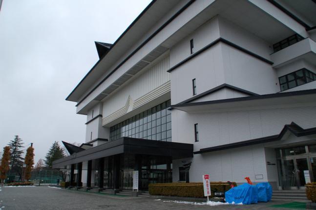 2012-12-06風雅堂