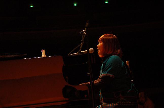2012-12-06風雅堂 (9)
