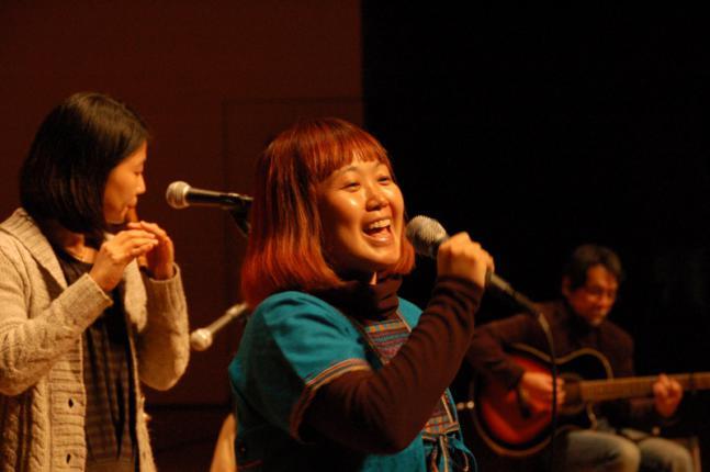 2012-12-06風雅堂 (11)