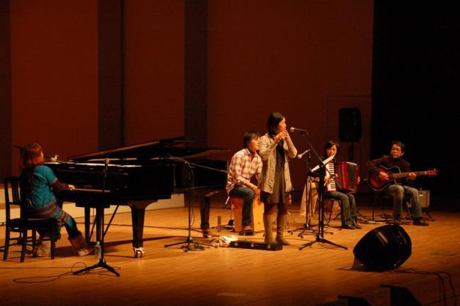 2012-12-06風雅堂 (12)
