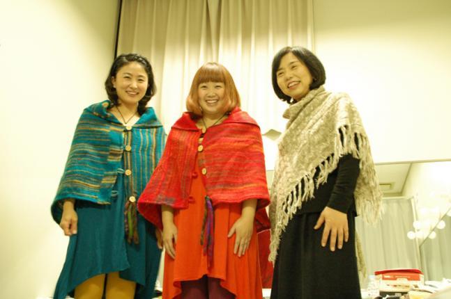 2012-12-06風雅堂 (13)