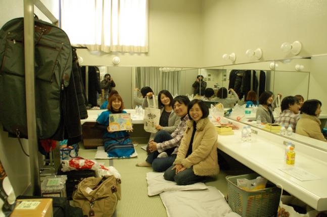 2012-12-06風雅堂 (8)