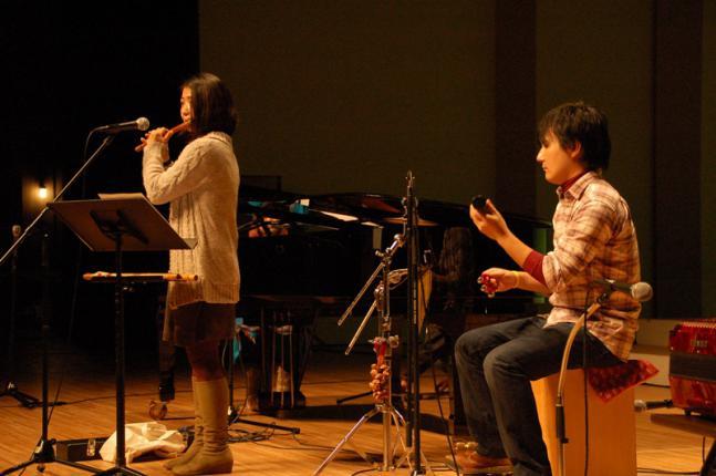 2012-12-06風雅堂---