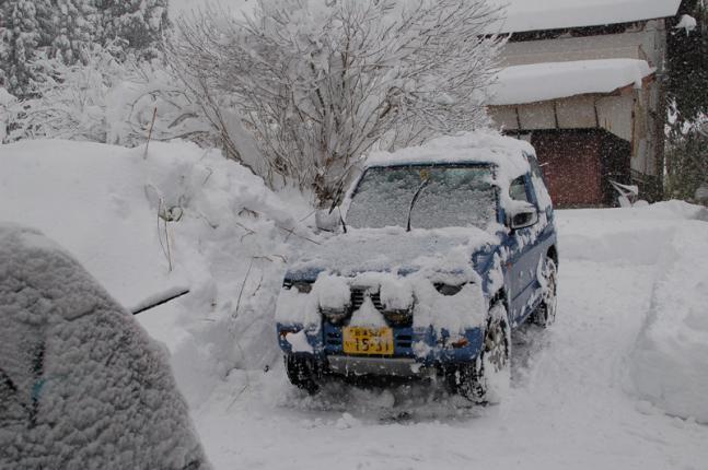 2012-12-09大雪 (2)