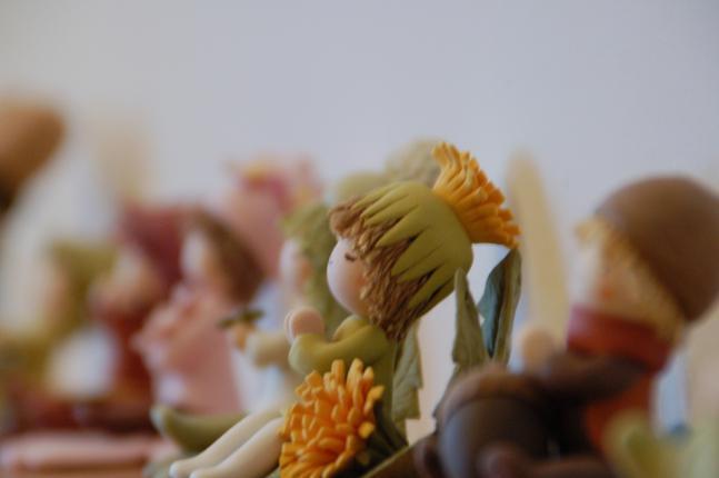 2012-12-16あるぼる展 (10)