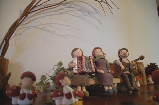 2012-12-16あるぼる展 (3)