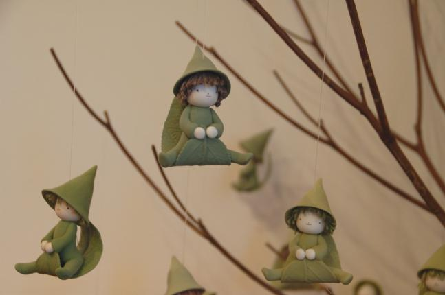 2012-12-16あるぼる展 (17)