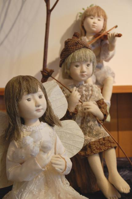 2012-12-16あるぼる展 (1)