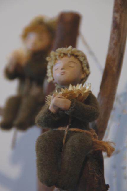 2012-12-16あるぼる展 (11)