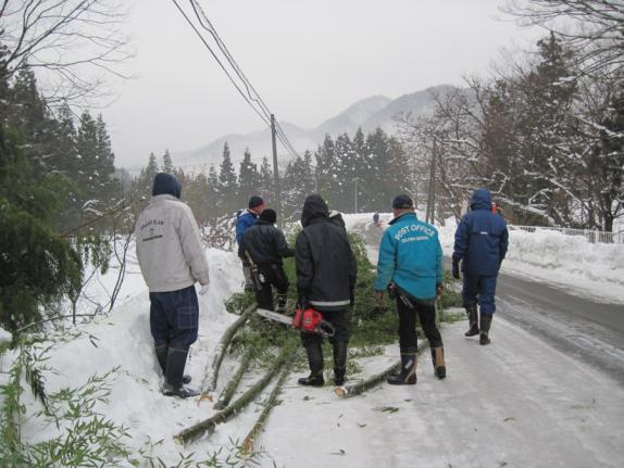 2013-01-13saino-kami.jpg