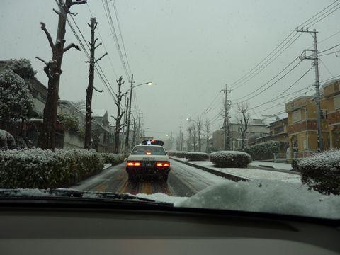 2012yukiP1010099.jpg