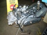 ズーマのエンジン2