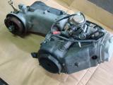 G TGB 303Rのクラッチ