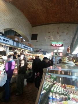 ウエストサイドマーケット2