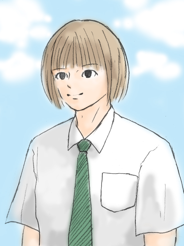 hirora5.jpg
