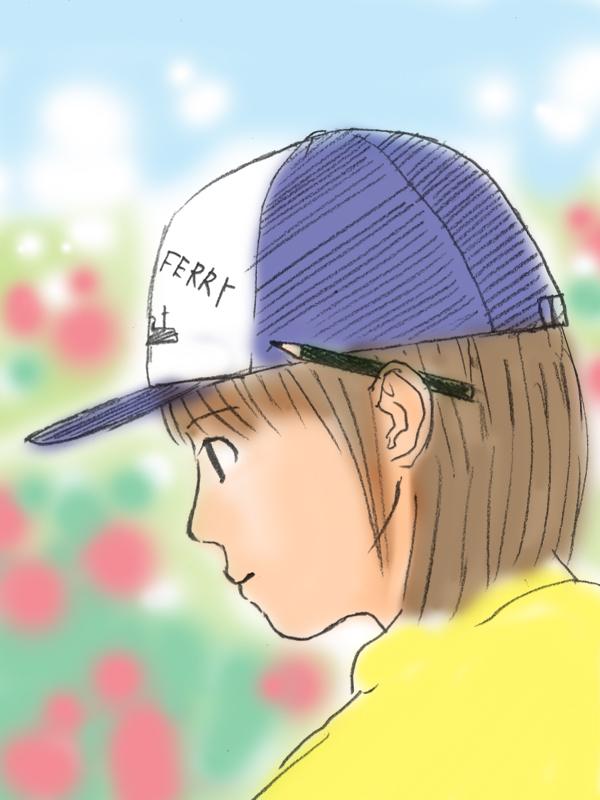hirora6.jpg