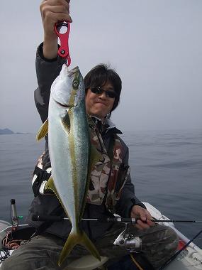 100509_hiramasa.jpg