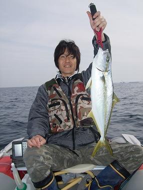 100509_nejiro.jpg
