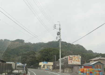 すんぷ夢広場