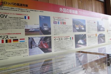 長浜鉄道スクエア