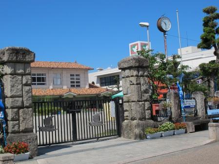 長浜 幼稚園