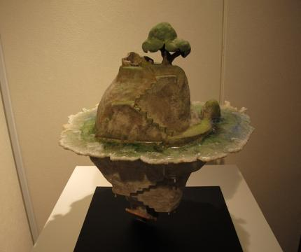 長浜 黒壁美術館