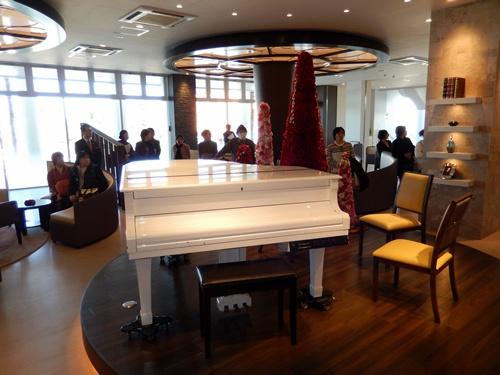 2013.11.19 エルシオン展示会(茨城) 042 (9)