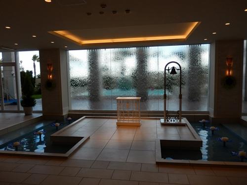 2013.11.19 エルシオン展示会(茨城) 042 (1)
