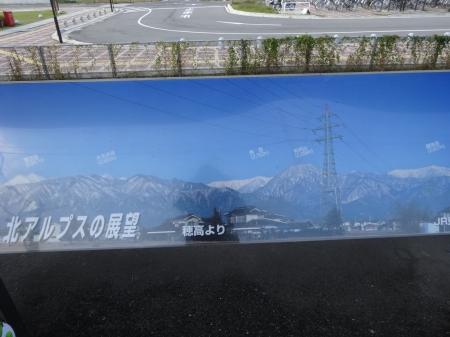 DSC03477.jpg