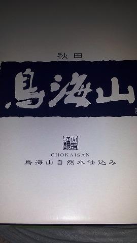 鳥海山20140104_141530