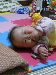 baby10_20120207214307.jpg