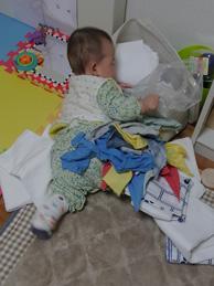 baby10_20120322220901.jpg