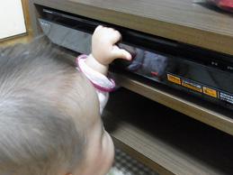 baby11_20120207214307.jpg