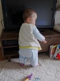 baby11_20120327214033.jpg