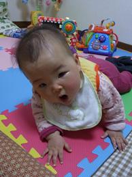 baby12_20120207215830.jpg