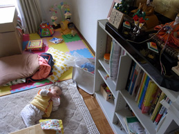 baby14_20120208152242.jpg