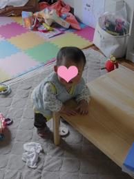 baby14_20120327214032.jpg