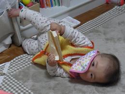 baby15_20120208152242.jpg