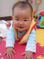 baby16_20120119160515.jpg