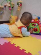baby17_20120119160515.jpg