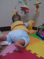baby18_20120119160959.jpg
