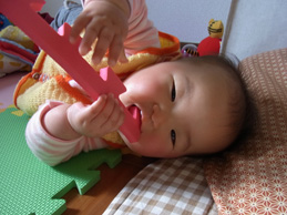 baby18_20120212155059.jpg