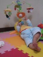 baby19_20120119160959.jpg