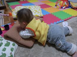 baby19_20120215105415.jpg
